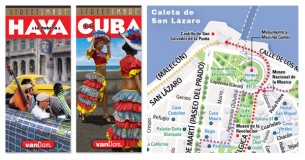 There are many reasons to go to Cuba now – a landscape free of advertising and the global corporate flattening of culture. Go now before Cuba begins to look like every other place!