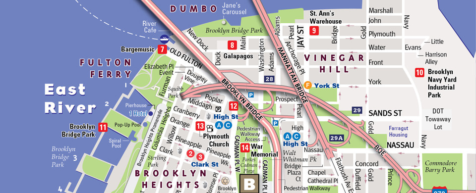 Brooklyn Map by VanDam | Brooklyn StreetSmart Map | City ... on los angeles map, hells kitchen map, queens map, bronx map, park slope map, bensonhurst map, yankee stadium map, crown heights map, grand central station map, manhattan map, new york map, las vegas map, prospect park zoo map, harlem map, greenwich village map, nyc map, long island map, new paltz map, ny county map, white plains map,