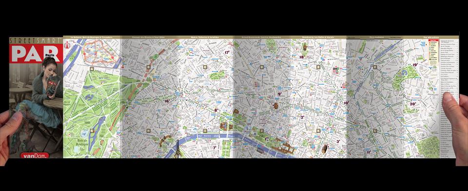 VanDam Paris StreetSmart Map on printable map of paris, simplified map of paris, english map of paris, sports map of paris, interactive map of paris, white map of paris, outlined map of paris, high resolution map of paris, history map of paris, fun map of paris, highlighted map of paris, large map of paris, antique map of paris, watercolor of paris, color map of paris, travel map of paris, detailed street map of paris, photography of paris, religion map of paris, illustration of paris,
