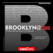 Brooklyn @tlas by Stephan Van Dam