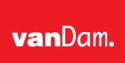 VanDam Inc Logo
